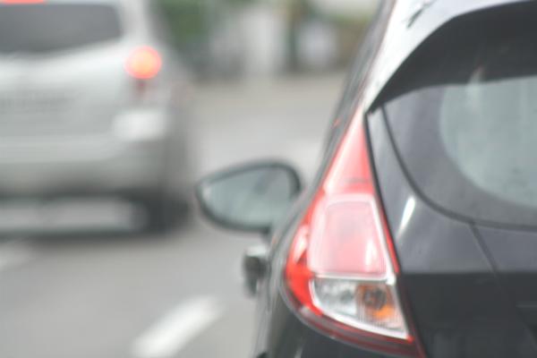 Anklage gegen VW-Manager – 40% Wertverlust der betroffenen Fahrzeuge laut Staatsanwaltschaft Braunschweig