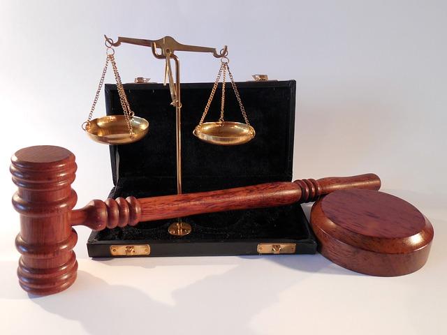 Abgasskandal: Urteil gegen Daimler Fahrzeug: Mercedes Benz Typ C 200d LG Stuttgart Az: 23 O 180/18  vom 17.01.2019