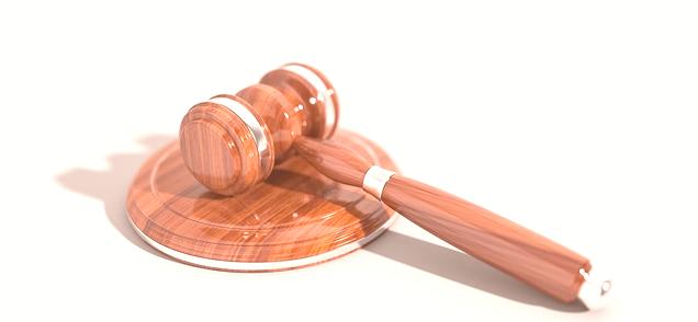 Abgasskandal: Urteil gegen Daimler Fahrzeug: Mercedes Benz Typ C 250 D LG Flensburg Az: 3 O 48/18  vom 18.04.2019