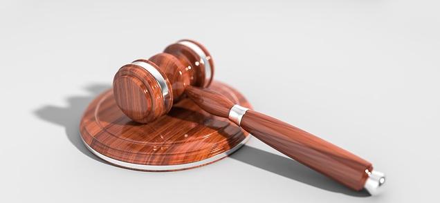 OLG Karlsruhe – positiver Hinweisbeschluss für Geschädigte im Verfahren mit dem AZ: 17 U 4/18