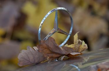 OLG Köln verurteilt Daimler im Abgasskandal Az: 7 U 35/20