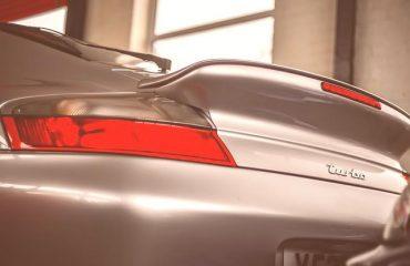 Porsche – der VW-Abgasskandal geht weiter