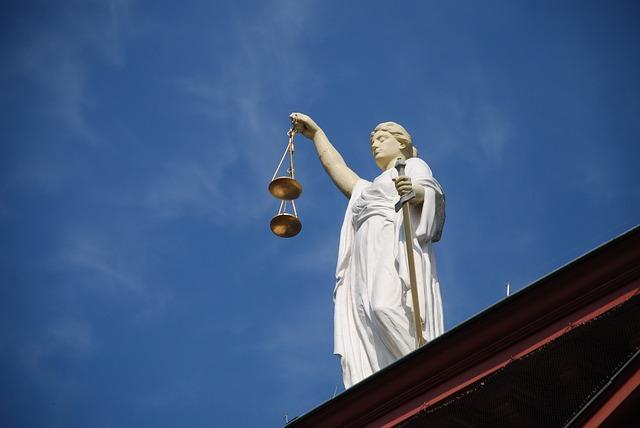 Landgericht Karlsruhe, (Versäumnis-)Urteil vom 05.06.2018 Aktenzeichen: 18 O 24/18 (nicht rechtskräftig)