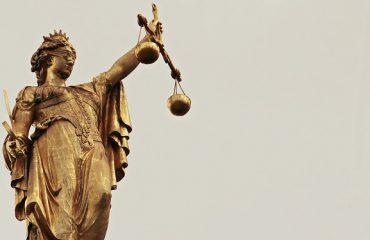 Daimler Abgasskandal: Urteil vom 24.10.2019 des LG Stuttgart AZ: 20 O 73/19