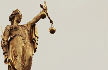 Abgasskandal: Urteil gegen Daimler Fahrzeug: Landgericht Stuttgart, 23 O 127/18 vom 25.06.2019