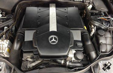 Abgasskandal: Daimler Software betrifft auch C-Klasse, E-Klasse und S-Klasse BAMS am 19.05.2019