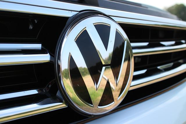 """VW-Chef Winterkorn wird von 4 """"Kronzeugen"""" im Abgasskandal schwer belastet"""