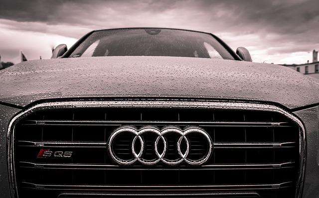 Tagesschau berichtet: Audi-Dieselskandal umfassender als bekannt