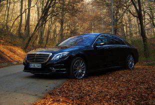 https://pixabay.com/de/photos/auto-herbst-benz-luxus-auto-2178926/ Freie kommerzielle Nutzung  Kein Bildnachweis nötig