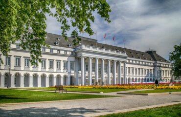 OLG Koblenz verurteilt Audi zu Schadensersatz