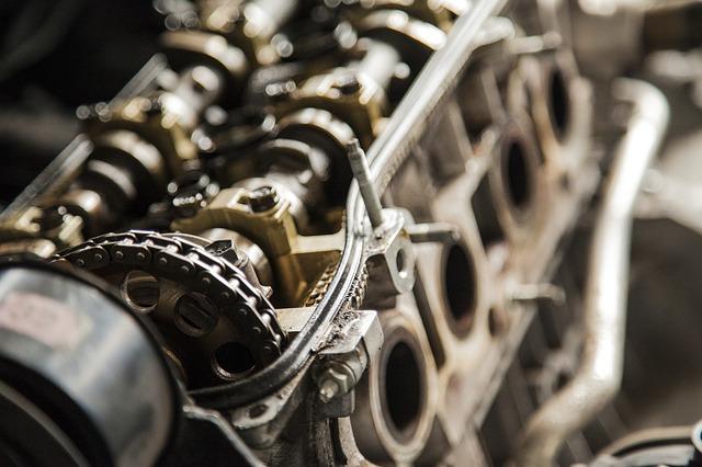 VW prüft weiteren Dieselmotor EA 288 auf Manipulationen