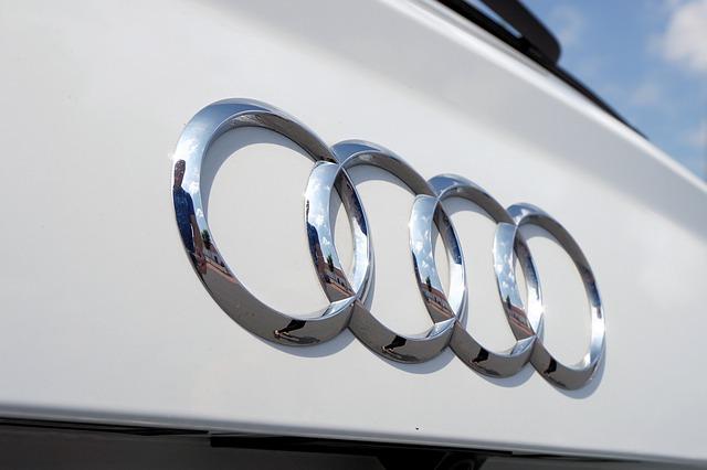 Audi Abgasskandal: Rückruf 23X6 NOx_emissionen bei V-TDI-Motoren (Dieselmotoren)