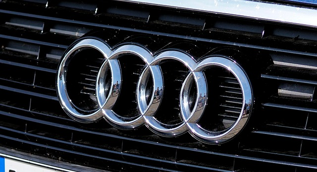 ARD-Dokumentation: Der Fall Audi