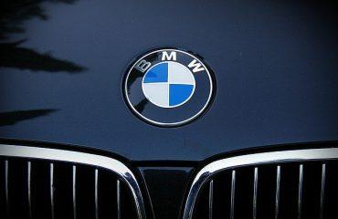 BMW Abgasskandal: 12 seitige Präsentation zu den SCR Systemen von BMW aufgetaucht.