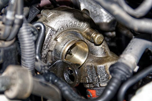 Abgasskandal: Anklage gegen Ex-Audi Vorstand Rupert Stadler erhoben – Dieselskandal bei AUDI größer wie erwartet