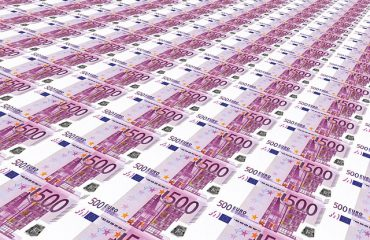 Abgasskandal: Daimler muss ein Bussgeld in Höhe von 870 Mio € zahlen