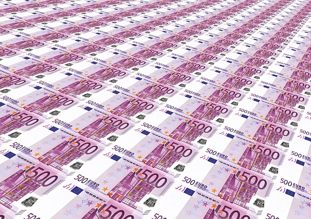 Abgasskandal: Daimler soll bis zu EUR 1.000.000.000 ,- Bußgeld in dem Abgasskandal zahlen.