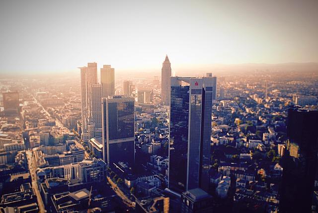 OLG Frankfurt – VW haftet Käufern von Fahrzeugen mit dem Motor EA 189 wegen vorsätzlicher sittenwidriger Schädigung