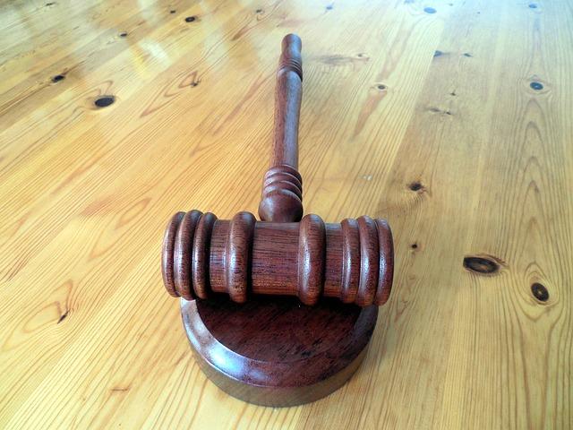 Urteil des 13. Zivilsenats des Oberlandesgerichts Hamm vom 10.09.2019 (Az. 13 U 149/18, OLG Hamm) (Fallgruppe: Kauf danach)