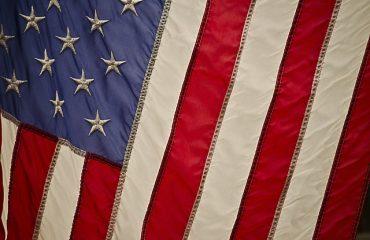 Abgasskandal: USA prüft Verstöße gegen das Kartellrecht.