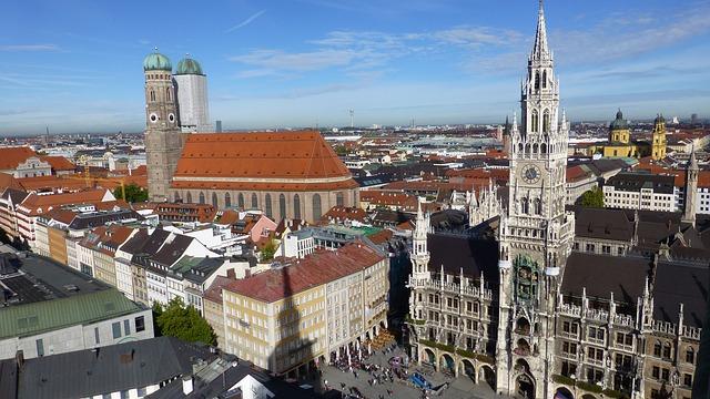 OLG München verurteilt VW zur Zahlung von Schadensersatz AZ: 24 U 797/19