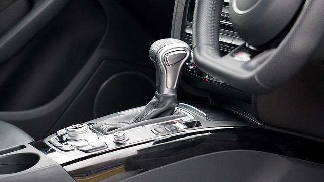 Handelsblatt berichtet: VW-Affäre geht weiter: Die frechen Tricks mit der Automatik