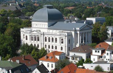 OLG Oldenburg verurteilt VW zur Zahlung aus § 852 BGB