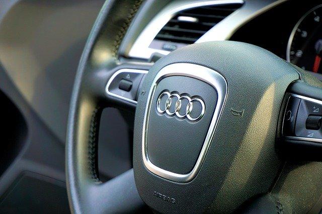"""Unter der Überschrift: """"KBA ruft auch alte Diesel von Audi zurück"""" berichtet heute der BR über einen weiteren Rückruf durch das KBA"""