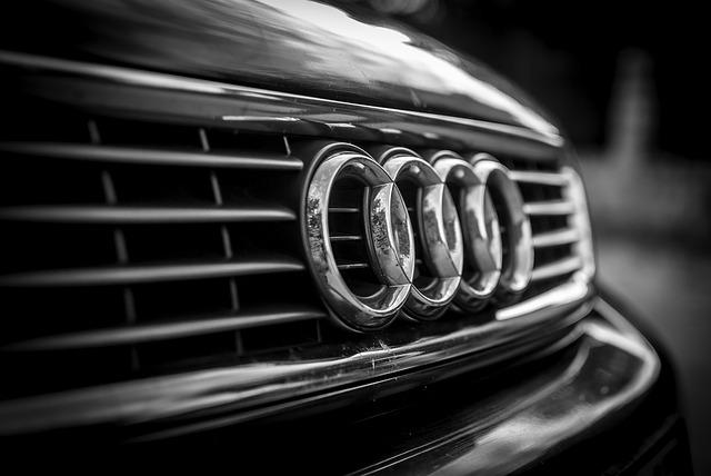 Abgasskandal Audi: Jetzt werden auch alte Euro 4 Modelle zurückgerufen.