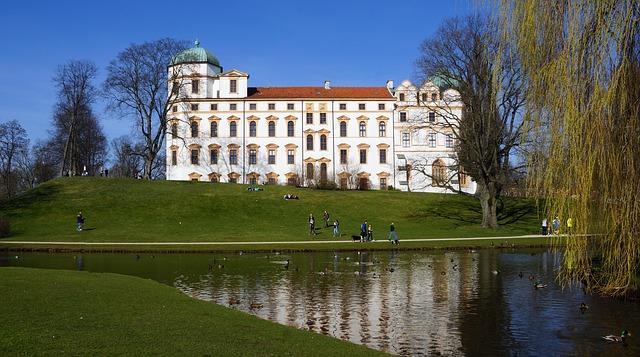 OLG Celle , Urteil vom 20.11.2019 – 7 U 244/18 verurteilt VW zum Schadensersatz