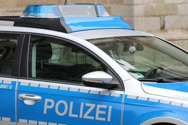 Abgasskandal EA 288: Durchsuchung bei Volkswagen