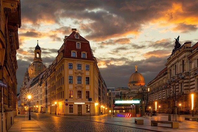 OLG Dresden Endurteil v. 5.3.2020 Az: 10a U 1907/19 Kauf am 07.12.2015