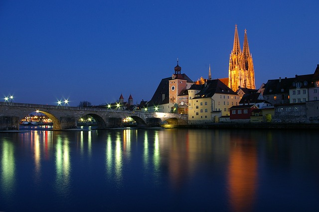 LG Regensburg verurteilt VW wegen einem Golf EA 288 AZ: 73 O 1181/19