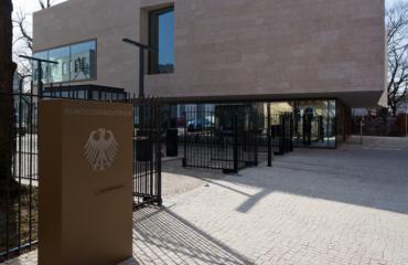BGH verweist Rechtsstreit gegen Audi zurück an Berufungsgericht – Wann hätte der BGH die Entscheidung gehalten?