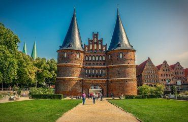OLG Schleswig hebt in einem Daimler Verfahren Landgerichts Lübeck auf und verweist zur erneuten Verhandlung zurück