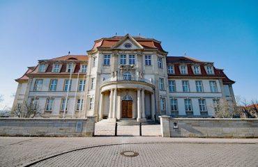 OLG Naumburg verurteilt VW zu Schadensersatz wegen EA288