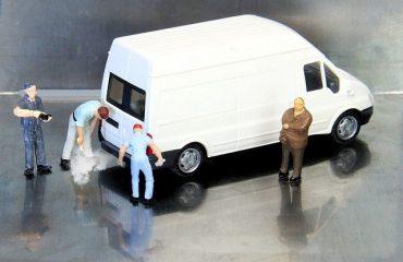 Nach Informationen des Hessischen Rundschau sind die Verdächtigen im Diesel Abgasskandal bei Opel identifiziert.