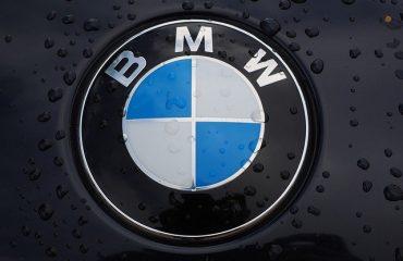 Bundesregierung geht bei BMW von systematischen Betrug aus