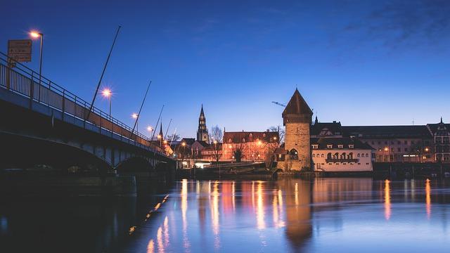 Landgericht Konstanz fordert die Vorlage des Rückrufbescheides von Audi zum Rückruf 23X6 eines A6