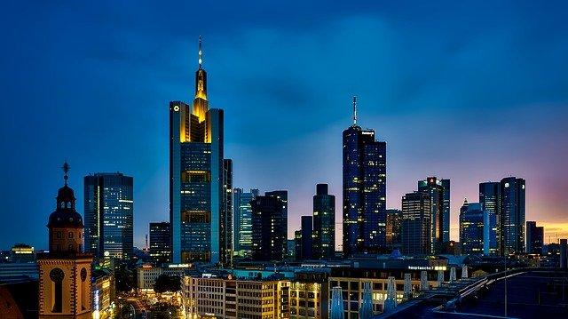OLG Frankfurt hat Volkswagen zur Zahlung von Unterhaltungskosten verurteilt
