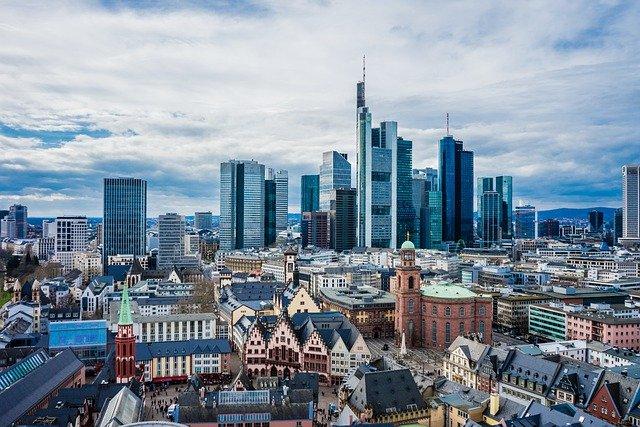 Ermittlungen der Staatsanwaltschaft Frankfurt am Main gegen Fiat, Jeep, Alfa Romeo und Iveco