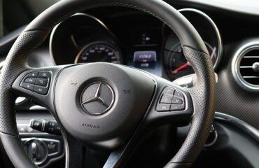 Urteil OLG Köln 16.04.2021 zu Daimler AZ: 19 U 53/20