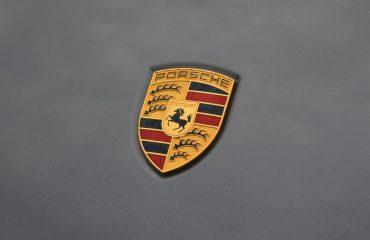 Porsche 911 und Panamera Benziner vom Abgasskandal betroffen?