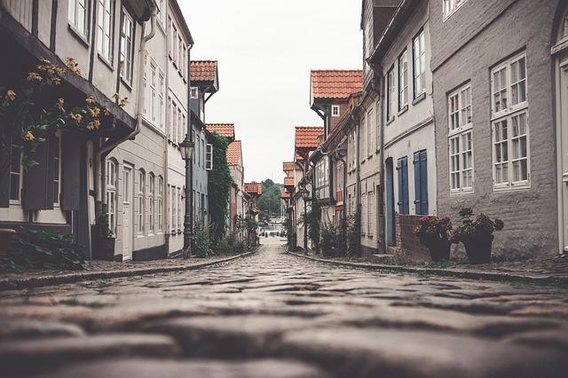 Oberverwaltungsgericht Schleswig hat den Opel Rückruf bestätigt.