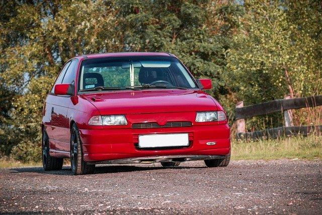Rechtsgutachten Prof. Wachtmeister zu den Abschalteinrichtungen im Opel Astra und Opel Zafira