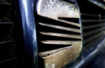 Freiwillige Servicemaßnahme Code: 23AJ – KBA ruft Seat Leon mit Motor EA288 zurück!