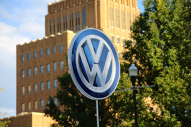 """Verbraucheranwälte stellen Strafanzeige gegen Volkswagen wegen der Fallgruppe """"Kauf danach"""""""