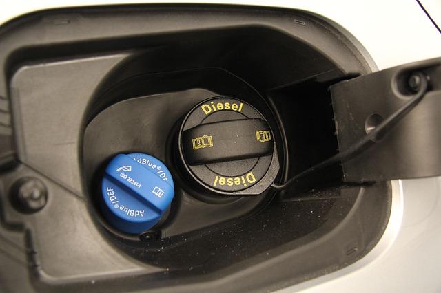 Verbigt sich hinter der Wartungsmaßnahme H152 bei Jaguar und dem Modell F-Pace ein Abgasskandal?