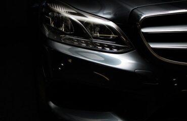 Weiterer Pflichtrückruf für Mercedes E-Klasse am 03.12.2020 veröffentlicht