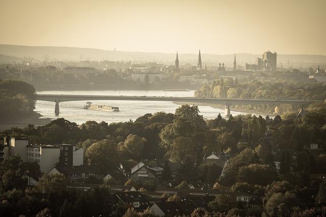 LG Bonn verurteil VW zur Zahlung aus § 852 BGB!